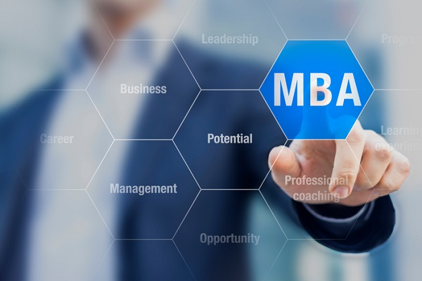 Top Business Schools without GMAT Requirement