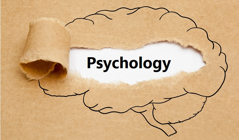 Degree in Psychology from Abroad: Structure, Eligibility and Top  Universities Abroad | Shiksha.com