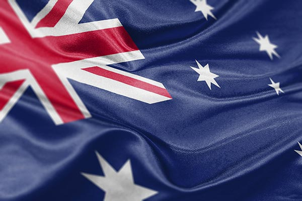 I am a pharmacology (m.pharm) in india, shall i apply for my Ph.D in australia?
