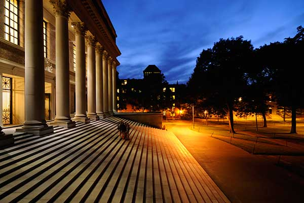 10 Most Affordable MBA Colleges in US | Study abroad