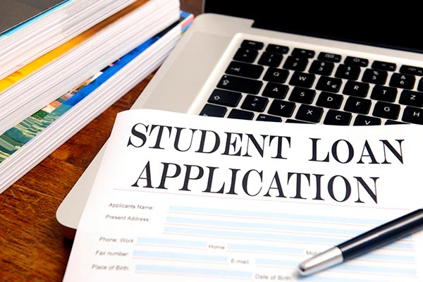 Lessons Learned About Loans