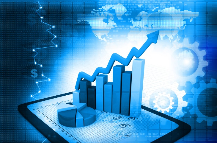 Job prospects of MS in Business Analytics