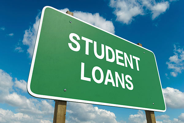 Image result for Student loans – all you need to know