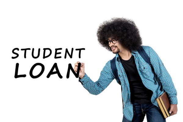 Education Loan Eligibility Criteria and Basic Requirements